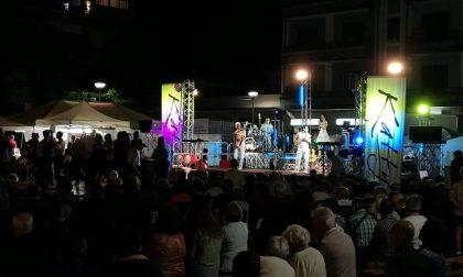 Festa dell'Uva a Broni: questo fine settimana la città si anima