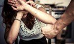 Aggredisce la ex compagna 24enne procurandole diverse contusioni e quindici giorni di prognosi