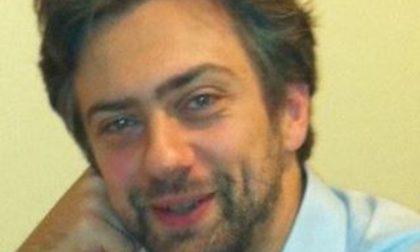 Stroncato da un infarto a 39 anni: addio a Paolo Albini