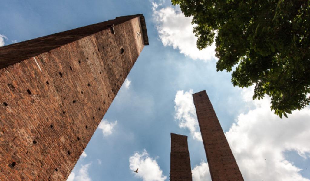Leonardo e la Via Francigena a Pavia: itinerari alla scoperta dei legami tra il genio e la città