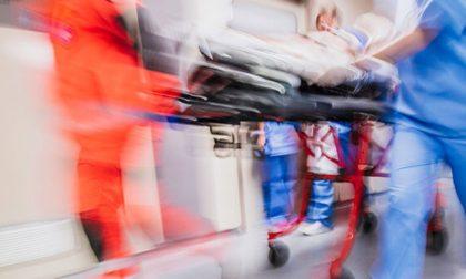 "Pavia Emergency Room Congress: ""Maxiemergenze: una risposta multiprofessionale"""