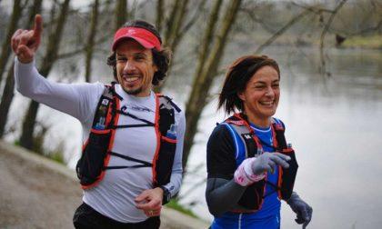 Tutto pronto per la quarta edizione della Ticino Ecomarathon