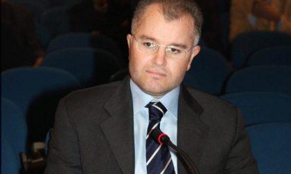 Broni: Giuseppe De Luca è il nuovo segretario comunale