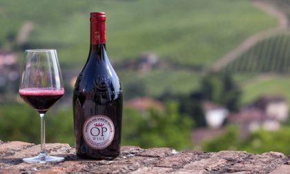 Arrivano i Bonarda Days, i giorni dedicati al vino storico dell'Oltrepò Pavese