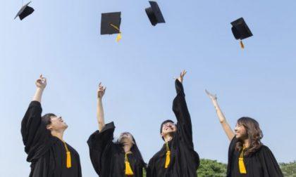 Rotary Club Pavia e AICA assegnano 9 premi alle migliori tesi di laurea e dottorato in ambito ETIC