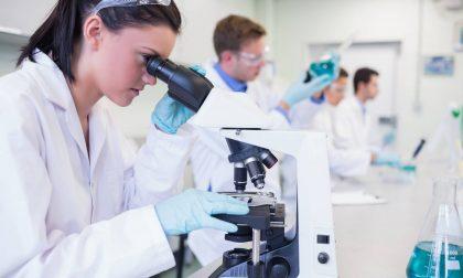 Coronavirus | In sperimentazione un nuovo test rapido della saliva: risultati in 10 minuti