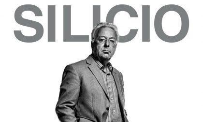 """Al collegio Ghislieri di Pavia Federico Faggin presenterà il nuovo libro: """"Silicio"""""""