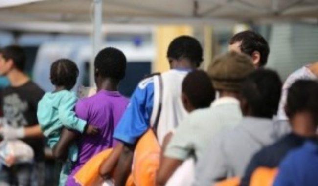 Due minorenni pakistani fuggono da Comunità: hanno 15 e 16 anni