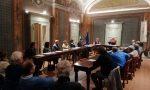"""Trasporti, Sindaci e pendolari riuniti a Broni: """"I disagi impoveriscono il territorio"""""""