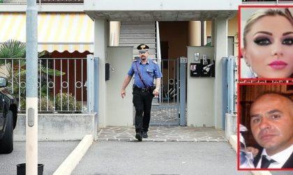 Femminicidio nella Bergamasca: mai arrivata in Procura la segnalazione che poteva salvare Zina