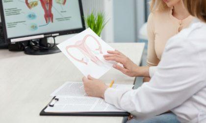 Giornata Mondiale della Menopausa: il 18 ottobre visite gratuite a Vigevano, Voghera e Broni-Stradella