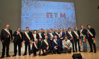 TIM Risorgimento Digitale: il grande progetto di educazione digitale arriverà anche a Vigevano