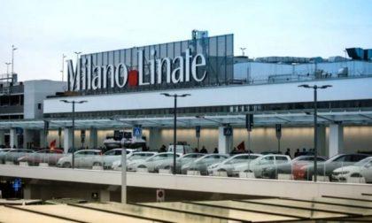 L'aeroporto di Linate riapre oggi, sabato 26 ottobre 2019