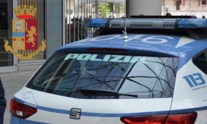Rapina in villa a Pavia: anziani coniugi terrorizzati dai banditi