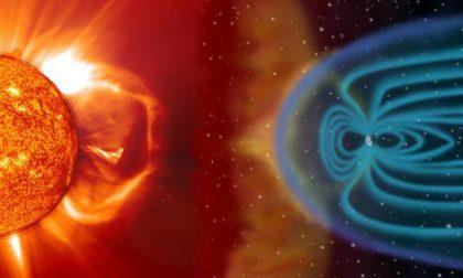 Arriverà la tempesta magnetica del secolo (ma non sappiamo quando)