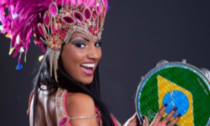 Le escort brasiliane dominano il mercato del sesso a pagamento a Pavia