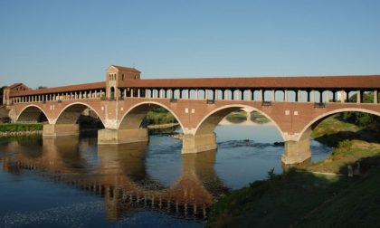 Cosa fare a Pavia e provincia: gli eventi del weekend (8 – 9 febbraio 2020)