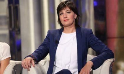 """Lara Comi interrogata per 5 ore, il legale: """"Convinta di non aver commesso alcun reato"""""""