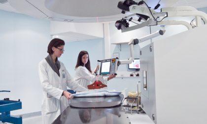 Tumore prostata: adroterapia alleata della radioterapia