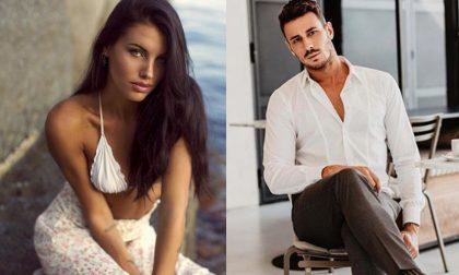 Miss Italia 2019 lascia il fidanzato: sta con un ex tronista?