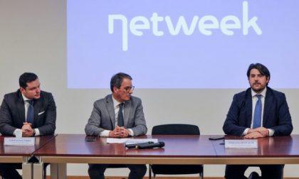 """Il viceministro Stefano Buffagni (M5S) incontra Netweek: """"Plastic tax battaglia necessaria"""""""