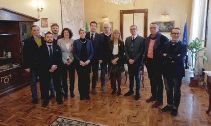 Disagi pendolari: il Prefetto di Pavia raccoglie le richieste del territorio