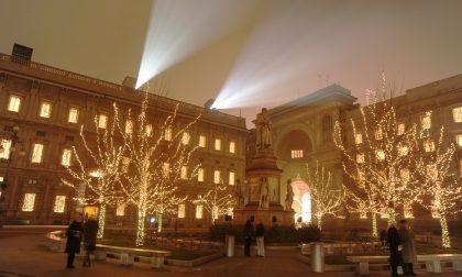 """5 dicembre a Milano """"Engie Silent Party"""" in Piazza della Scala"""