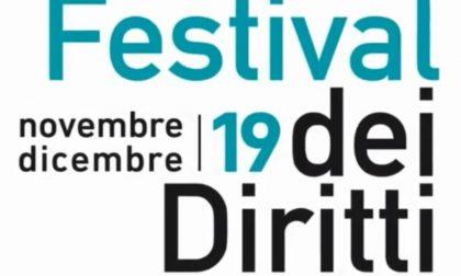 Festival dei Diritti 2019: tutti gli eventi in programma a Pavia e Cava Manara