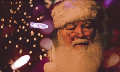 Il Natale a Broni tra mercatini, street food e musica
