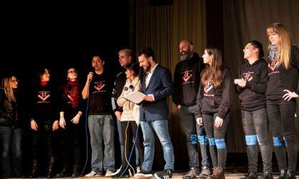 Gran finale per il Voghera Film Festival: tutti i premiati