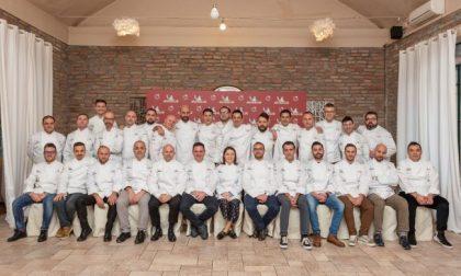 Guida Michelin 2020: tre ristoranti stellati nel Pavese