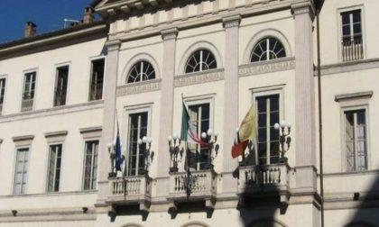 """M5S Vigevano: """"La maggioranza del Sindaco della Lega Andrea Sala scricchiola"""""""