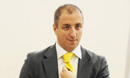 Tigros, Orrigoni si dimette dopo l'arresto. Fuori anche dal consiglio comunale di Varese