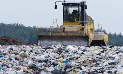 Dove vanno a finire i nostri rifiuti? Lo spiega l'esperto al Copernico di Pavia
