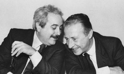 """Al Ghislieri incontro con Giovanni Paparcuri: """"Custodire la memoria"""""""