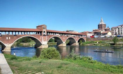 Cosa fare a Pavia e provincia: gli eventi del weekend (2-3 NOVEMBRE 2019)