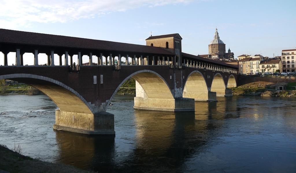 Cosa fare a Pavia e provincia: gli eventi del weekend (16-17 NOVEMBRE 2019) - Giornale di Pavia
