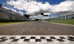 Guida una Supercar nell'Autodromo di Castelletto di Branduzzo