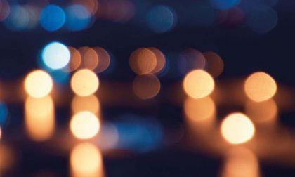 """""""Illumina Novembre"""", campagna di sensibilizzazione sul Cancro al Polmone"""