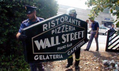 Beni confiscati alla mafia: nasce una task force