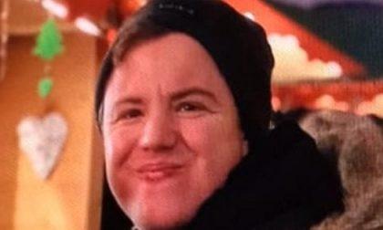 """L'appello dei """"ghisa"""" ha funzionato: ritrovato 22enne autistico scomparso"""