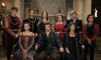 Cosa c'è questa sera in TV: i Medici e Ficarra e Picone