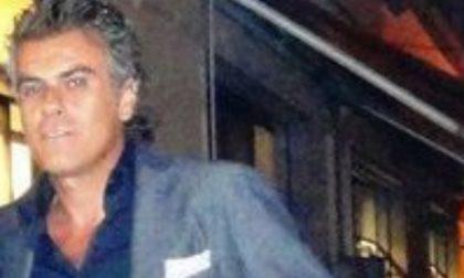 Il mondo dell'imprenditoria e dello sport piange Renzo Turolla: aveva 54 anni