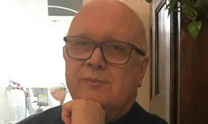 Malore fatale al bar: muore l'ex vicesindaco di Garlasco