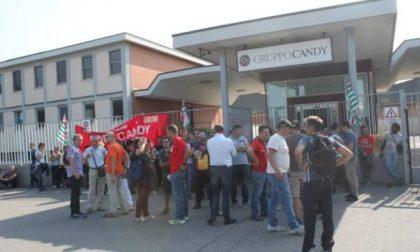 Candy ci ripensa e riporta la produzione dalla Cina in Lombardia