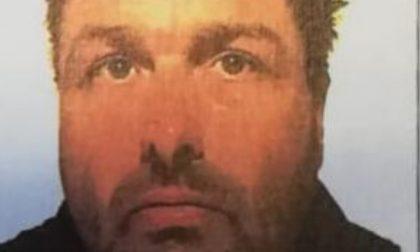 Continuano le ricerche al canale scolmatore, è Enrico Cavallari l'uomo scomparso