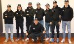 Presentato in tv il Toscano Racing Team 2020