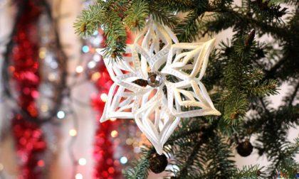 Eni Christmas Day a Sannazzaro de' Burgondi