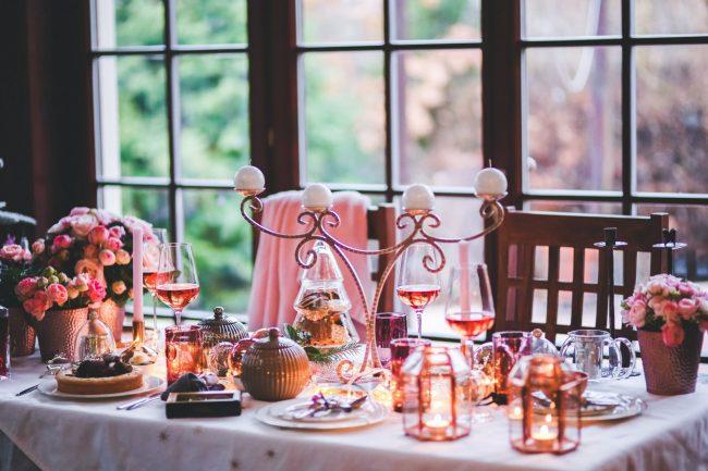 Quale menù per le feste di Natale? Fra pesce, carne e dolci
