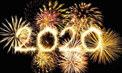 Capodanno 2020 Pavia: ricette e auguri